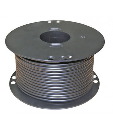 Cable pour connexion secteur
