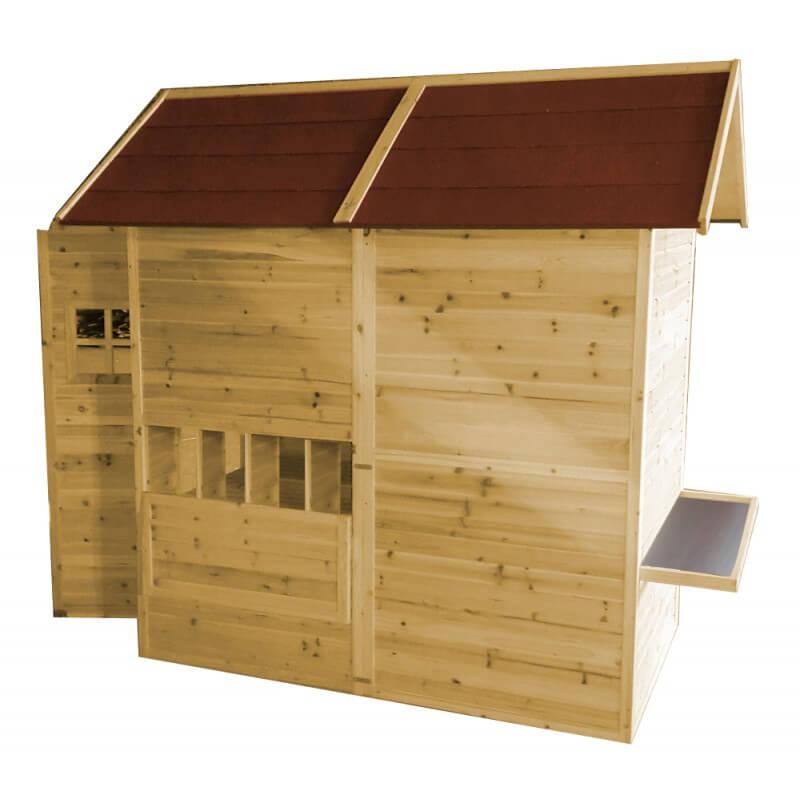poulailler 10 a 12 poules. Black Bedroom Furniture Sets. Home Design Ideas