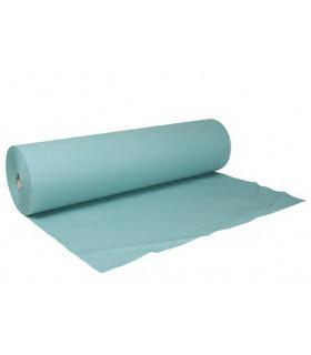 Papier démarrage du poussin