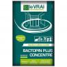 Désinfectant Bactopin dosette 20ml