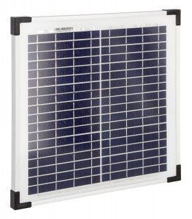 Panneau solaire 5 Watts
