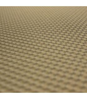 tapis cartonné gauffré pour les poussins nouveaux nés.